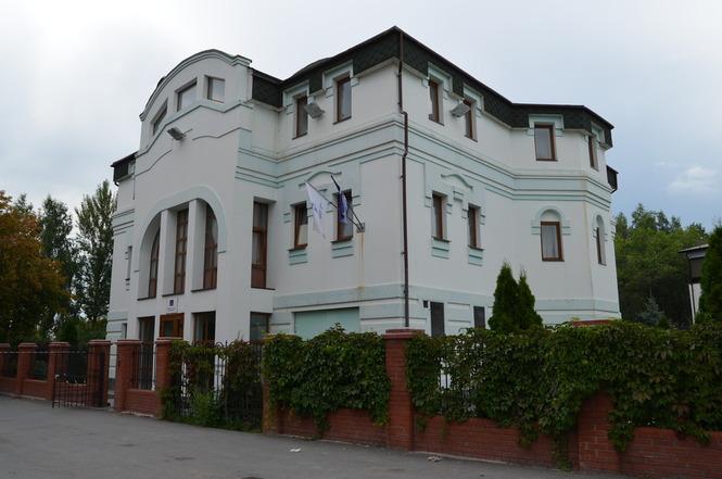 Собственники коммерческой недвижимости в тюмени кофемашина в офис в аренду москва